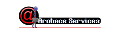 Arobace Services